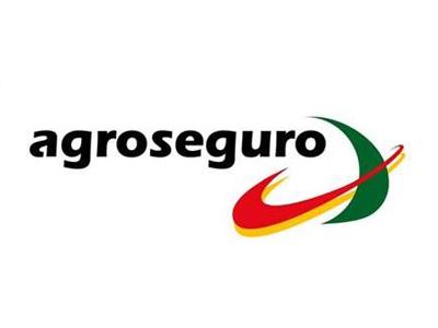 Agroseguro