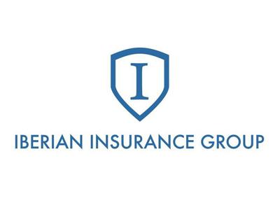 Iberian Insurance