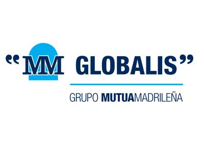 MM Globalis